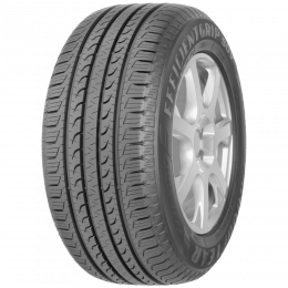 Anvelopa Vara 255/65R17 110H Goodyear Efficientgrip Suv Lhd