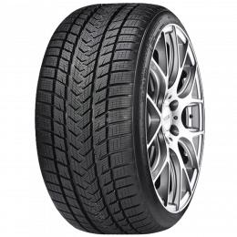 Anvelopa Iarna 215/40R17 87V Gripmax Pro Winter Xl