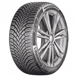 Anvelopa Iarna 245/40R20 99V Continental Winter Contact Ts860s Xl Ssr-Runflat