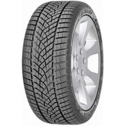 Anvelopa Iarna 215/45R17 91V Goodyear Ultra Grip Performance G1 Xl