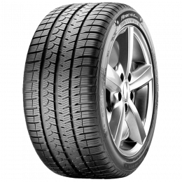 Anvelopa All Season 195/55R16 91H Apollo Alnac 4g All Season Xl
