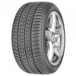 Anvelopa Iarna 245/45R18 100V Goodyear Ultra Grip 8 Performance Moe* Xl Rof-Runflat