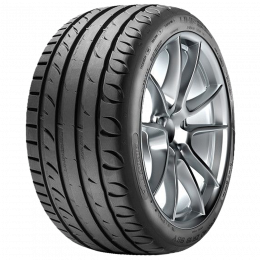 Anvelopa Vara 205/55R17 95V Taurus Ultra High Performance Xl