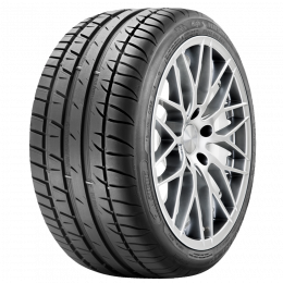 Anvelopa Vara 205/55R16 91V Taurus High Performance