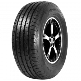 Anvelopa Vara 235/70R16 106T Torque Tq At 701 4x4