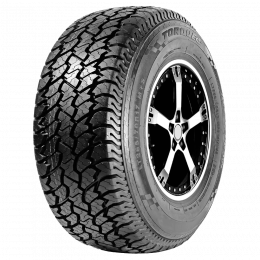 Anvelopa Vara 265/75R16 116S Torque Tq At 701 4x4
