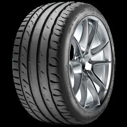 Anvelopa Vara 235/55R18 100V Taurus Ultra High Performance Xl