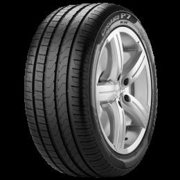 Anvelopa Vara 215/45R18 89V Pirelli P7 Cinturato