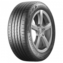 Anvelopa Vara 205/45R17 88H Continental Ecocontact 6 Xl