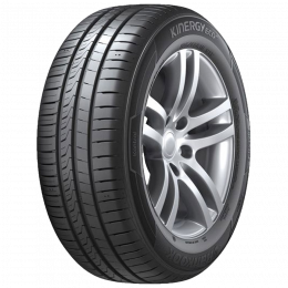 Anvelopa Vara 215/65R15 96H Hankook Kinergy Eco2 K435