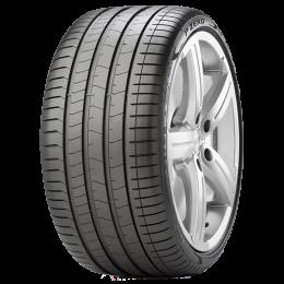 Anvelopa Vara 245/45R18 100Y Pirelli P Zero New Xl