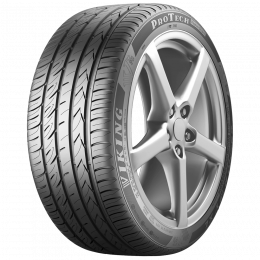 Anvelopa Vara 185/65R15 88T Viking Protech New Gen