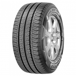 Anvelopa Vara 195/65R16 104/102T Goodyear Efficientgrip Cargo