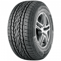 Anvelopa Vara 255/65R17 110H Continental Cross Contact Lx2