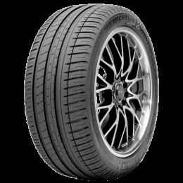 Anvelopa Vara 245/35R20 95Y Michelin Pilot Sport 3 Zp* Moe Xl