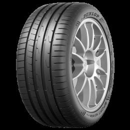 Anvelopa Vara 235/55R18 100V Dunlop Sport Maxx Rt2 Suv Mfs