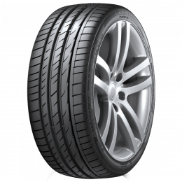 Anvelopa Vara 215/50R17 95W Laufenn S Fit Eq+ Lk01 Xl