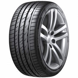 Anvelopa Vara 255/55R18 109W Laufenn S Fit Eq Lk01 Xl