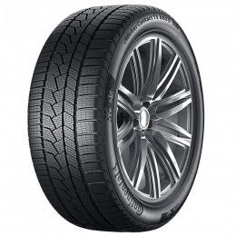 Anvelopa Iarna 205/55R16 91H Continental Winter Contact Ts860s Ssr-Runflat