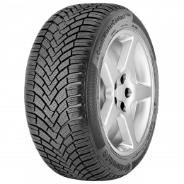 Anvelopa Iarna 205/45R17 88V Continental Winter Contact Ts850p