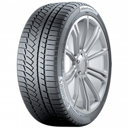 Anvelopa Iarna 295/40R20 110W Continental Winter Contact Ts860 Suv Mgt Xl