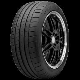 Anvelopa Vara 245/40R20 99Y Michelin Pilot Super Sport* Xl