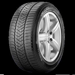 Anvelopa Iarna 265/50R19 110H Pirelli Scorpion Winter* Rft Xl-Runflat