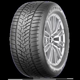 Anvelopa Iarna 215/55R18 99V Dunlop Winter Sport 5 Suv Xl