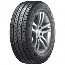 Anvelopa Iarna 195/75R16 107/105R Hankook Winter Icept Lv Rw12