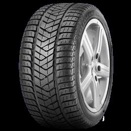 Anvelopa Iarna 225/55R17 97H Pirelli Winter Sottozero Serie 3 Moe-Runflat