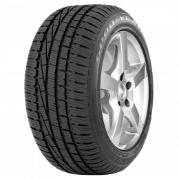 Anvelopa Iarna 215/50R18 92V Goodyear Ultragrip Performance+
