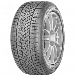 Anvelopa Iarna 255/50R20 109V Goodyear Ultragrip Performance Suv G1 Xl
