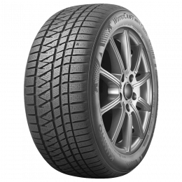 Anvelopa Iarna 255/40R18 99V Kumho Wintercraft Wp71 Xl
