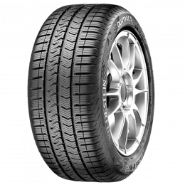 Anvelopa All Season 225/45R18 95Y Vredestein Quatrac 5 Xl