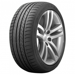 Anvelopa Vara 205/60R16 96H Goodyear Efficientgrip Xl