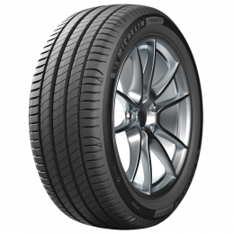Anvelopa Vara 235/40R18 91W Michelin Primacy 4 S1
