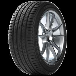 Anvelopa Vara 265/50R19 110W Michelin Latitude Sport 3* Zp Xl-Runflat