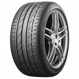 Anvelopa Vara 245/40R20 99Y Bridgestone Potenza S001* Rft Xl-Runflat