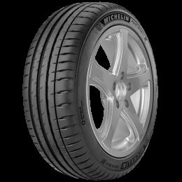 Anvelopa Vara 245/40R19 98Y Michelin Pilot Sport 4* Zp Xl-Runflat