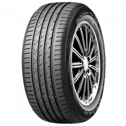 Anvelopa Vara 155/65R14 75T Nexen N Blue Hd Plus