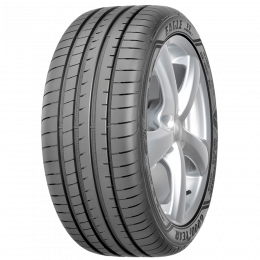 Anvelopa Vara 245/45R18 100Y Goodyear Eagle F1 Asymmetric 5 Fp Xl