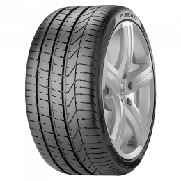 Anvelopa Vara 265/35R19 98Y Pirelli Pzero* Xl