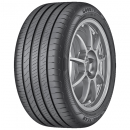 Anvelopa Vara 205/55R16 91V Goodyear Efficientgrip Performance 2