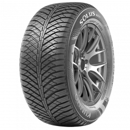 Anvelopa All Season 235/60R18 107V Kumho Solus 4s Ha31 Xl