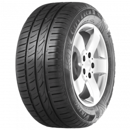 Anvelopa Vara 185/60R14 82T Viking City Tech Ii