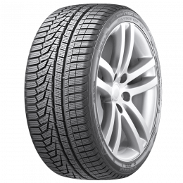 Anvelopa Iarna 255/45R19 104V Hankook Winter Icept Evo2 W320 Xl
