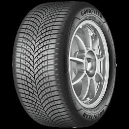 Anvelopa All Season 225/65R17 106V Goodyear Vector 4season G3 Suv Xl