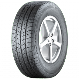 Anvelopa Iarna 215/65R16 106/104T Continental Vancontact Winter
