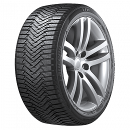 Anvelopa Iarna 195/50R15 82H Laufenn I Fit+ Car Lw31