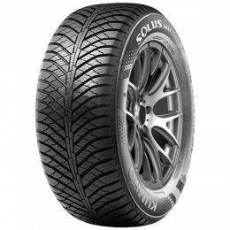 Anvelopa All Season 225/50R17 98V Kumho Ha31 Allseason